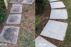 Concrete_BeforeAfter