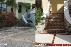 Concrete_BeforeAfter2