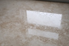 Natural Stone Cleaning and Polishing
