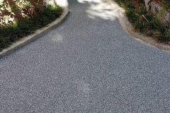 Nightfall FlexStone Walkway