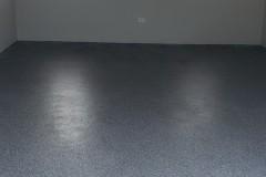 Flexstone-garage